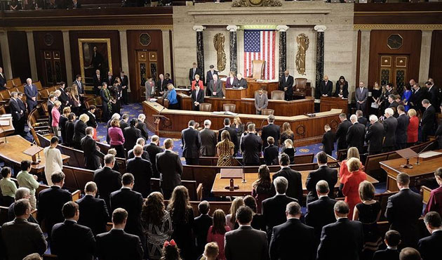 temsilciler-meclisi