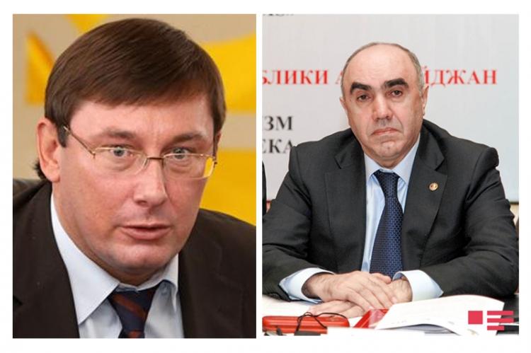 ukr-prokur
