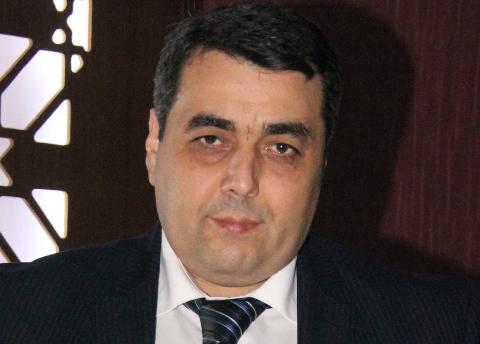 xaqani-foto