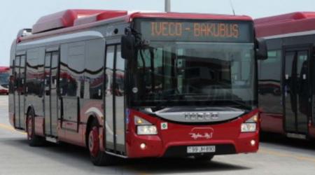 baku-bus