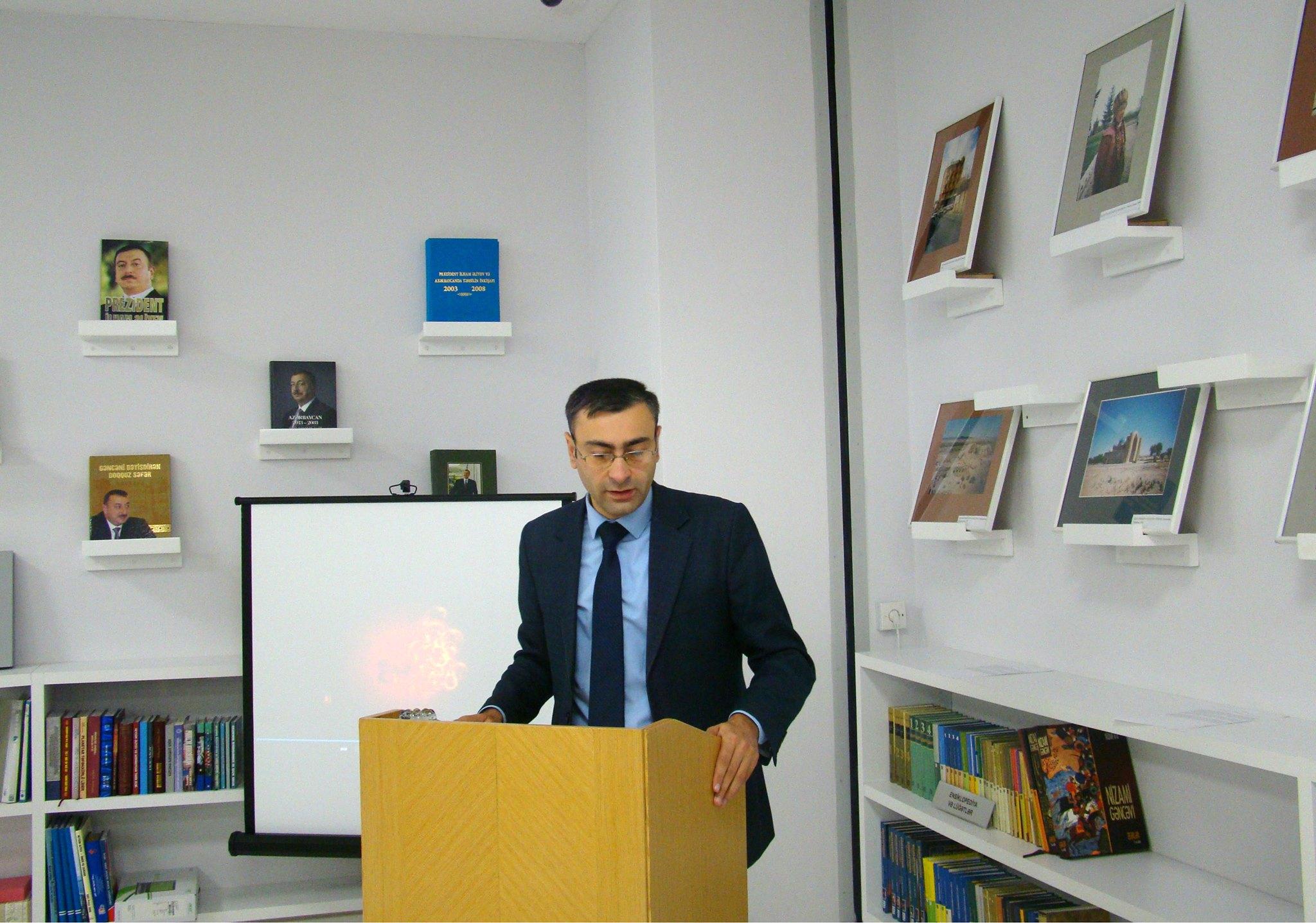 mubariz-1