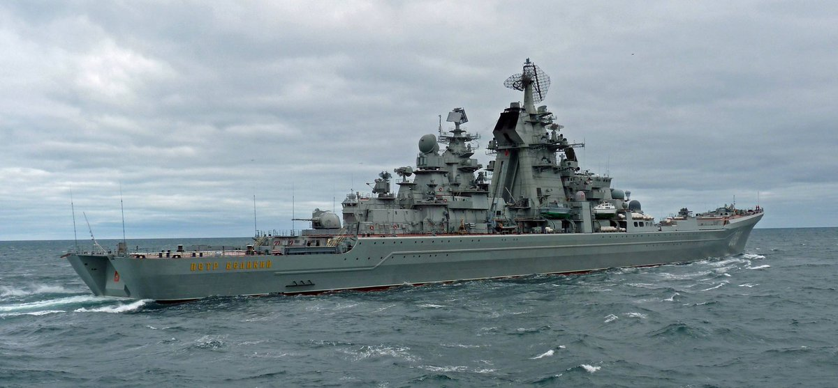 pyotr1