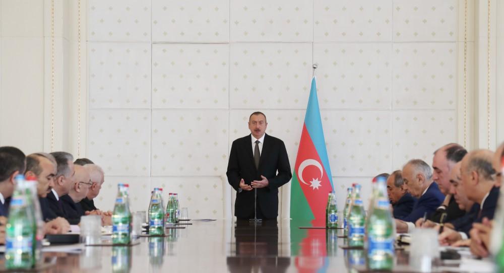 aliyev-musavire-1
