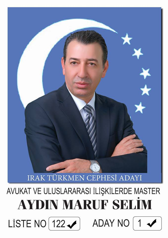 aydin-maruf
