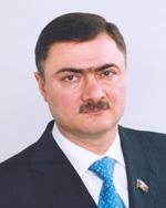 azer-kerimli-dep