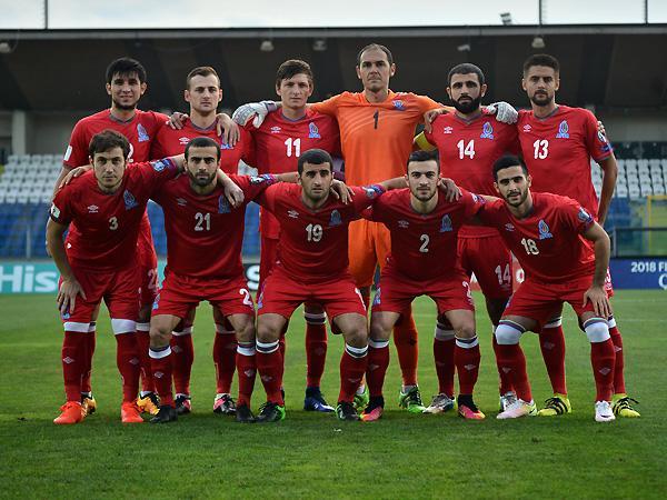 azerbaycan-millisi-teze