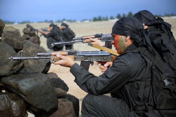 azerbaycan-xususi-teyinatlilar