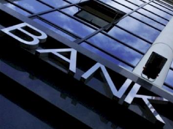 Avropa Mərkəzi Bankı qərar verdi –Uçot dərəcəsi dəyişmədi