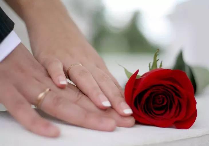 bosanma-evlenme