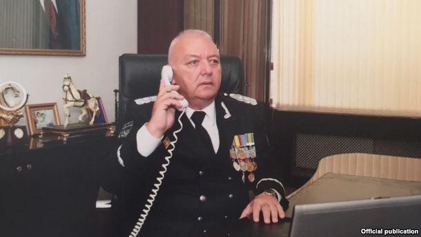 covdarov