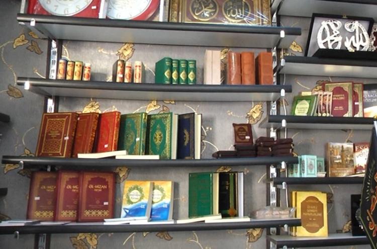 dini-kitablar