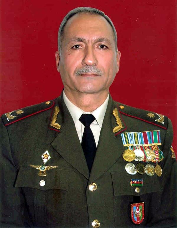 eli-kazimov-general