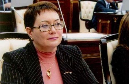 elmira-deputat