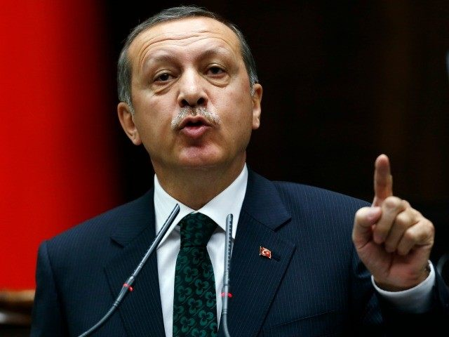 erdogan-reuters-640x480