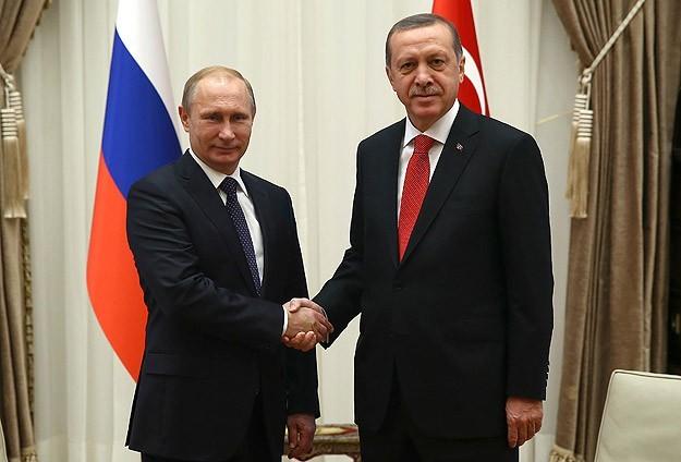 erdogan_putin_011214