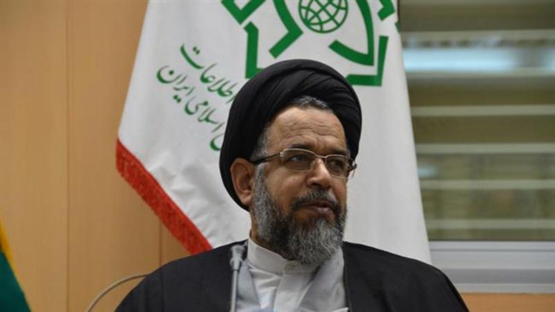 iran-nazir
