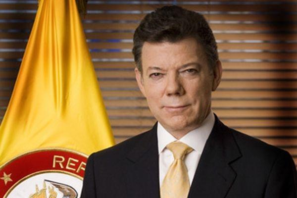 kollumbiya-prez