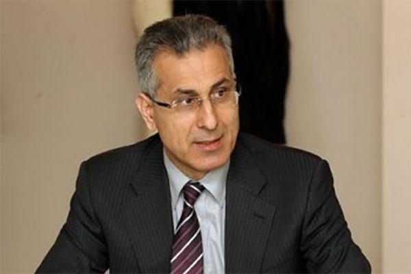 letif-huseynov