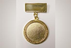 medal-yeni