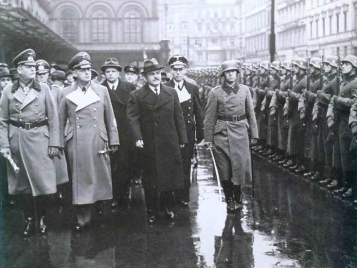 molotov-hitler-generalari