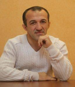 natiq-bagirov