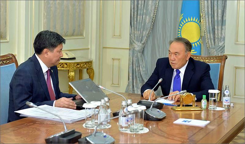 nazarbayev-gorus
