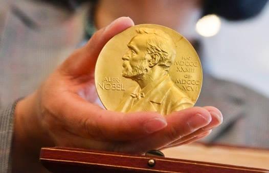 nobel-mukafati-medal