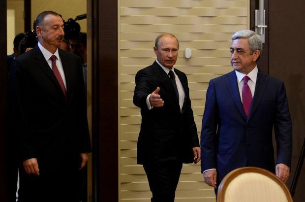 putin-aliyev-sarkisyan-1