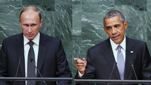 putin-obama-2015