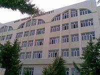 qizlar-universiteti