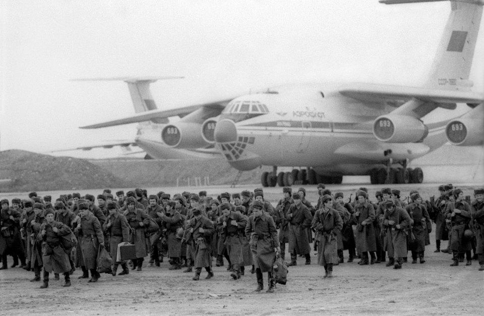 rezervistler-baki-1990-18-yanvar