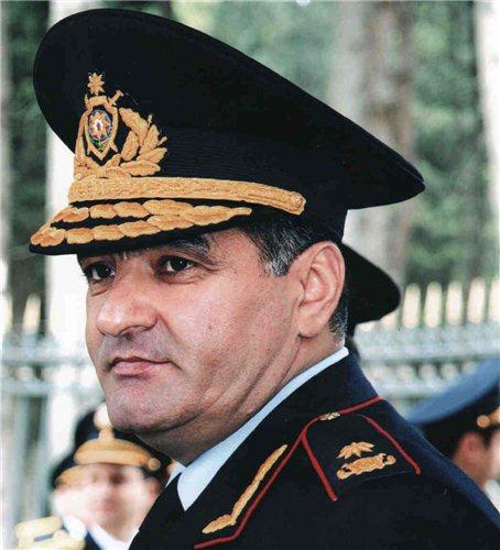 seyidov-1