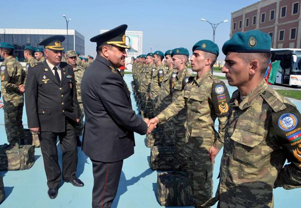 sulhmeramli-azerbaycan