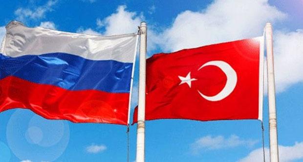 turk-rus-flag
