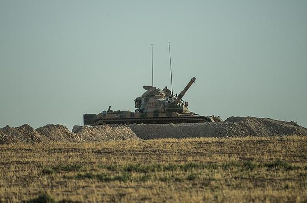 tank-sengerde-turk