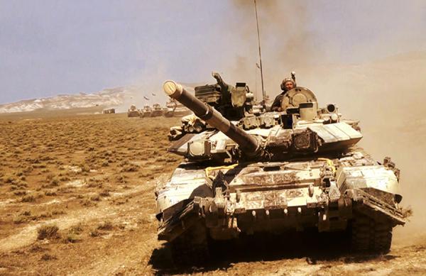 tank04