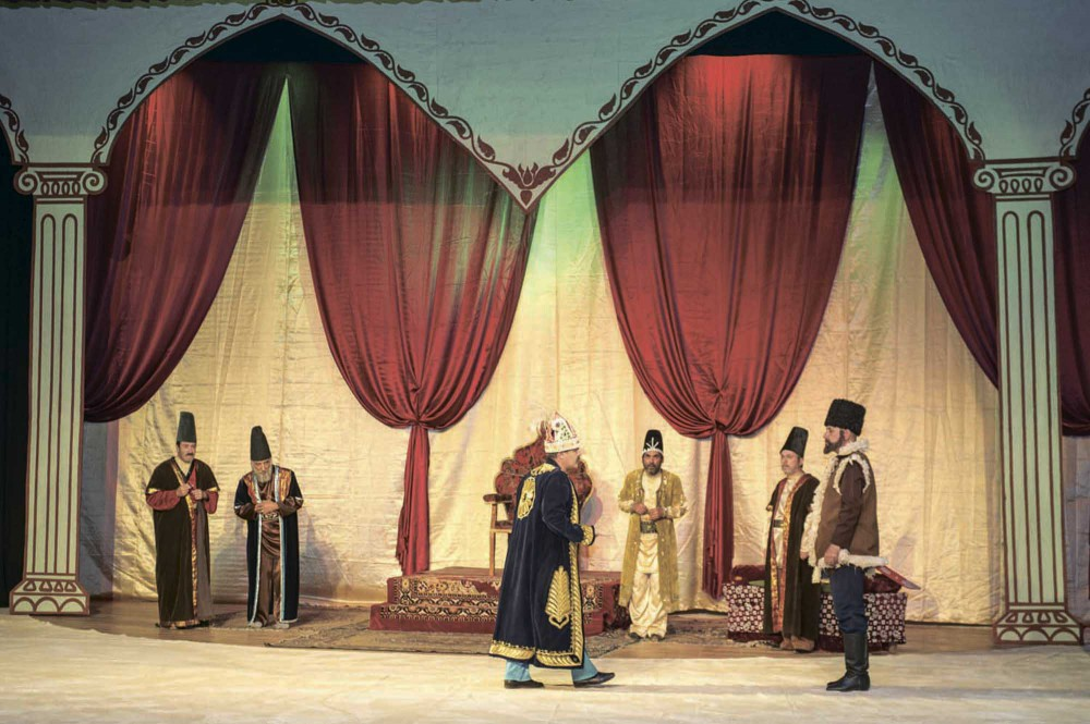 teatr-naxcivan