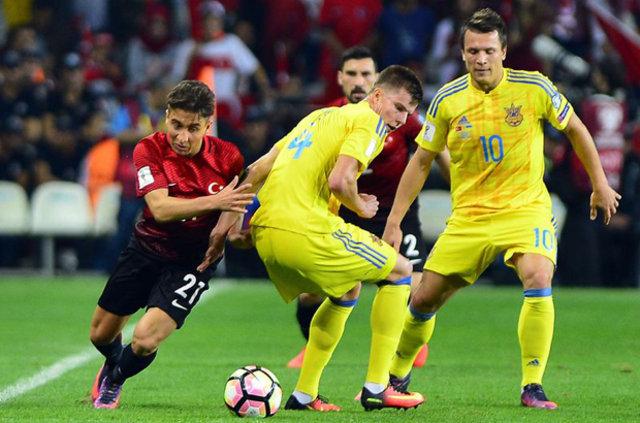 turkiye-ukrayna-futbol