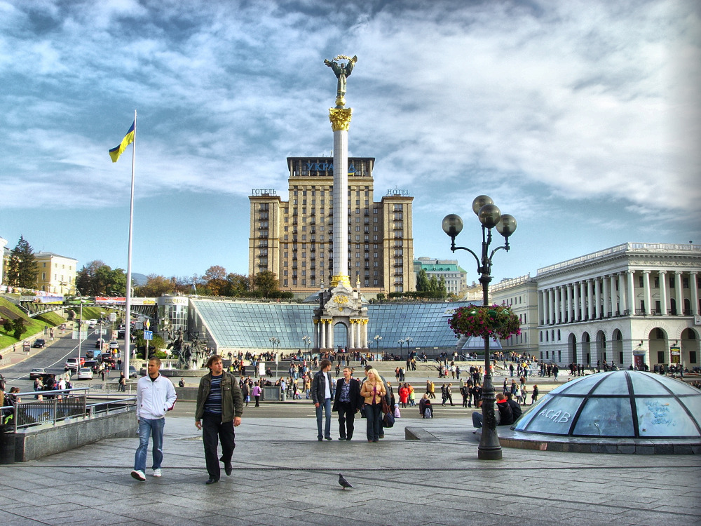 ukrayna-1
