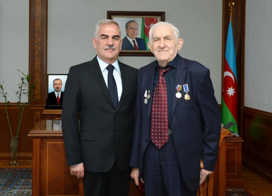 vasif-talibov-bakixanov