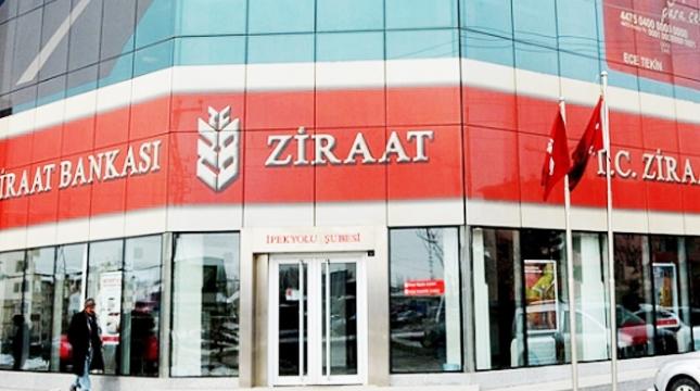 ziraat-bank