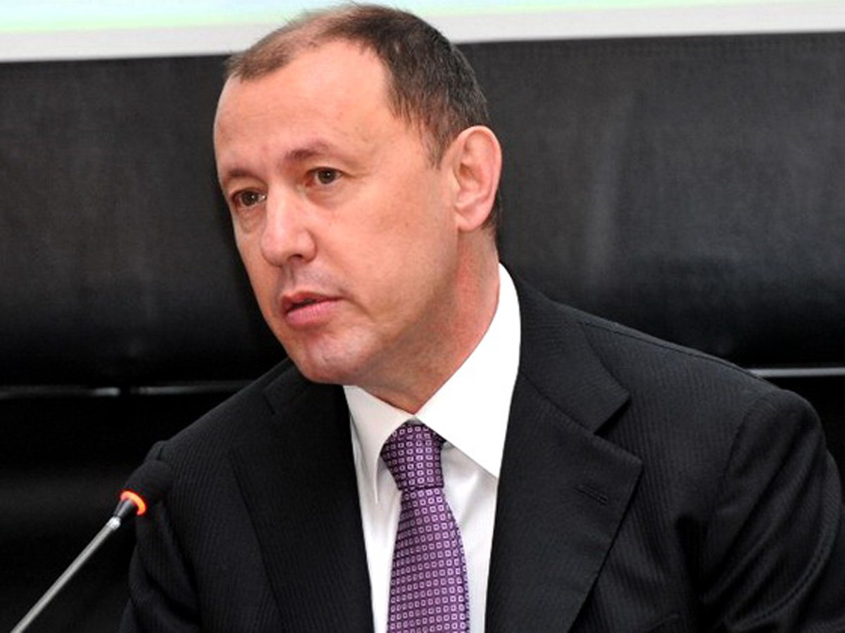 Image result for Cahangir Hacıyev
