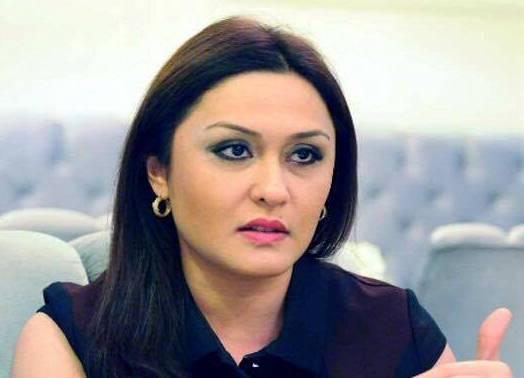gunel-safarova