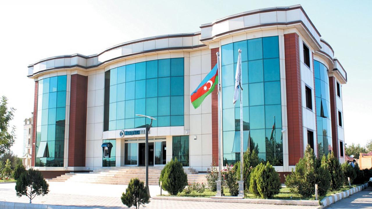 naxcivanbank-1