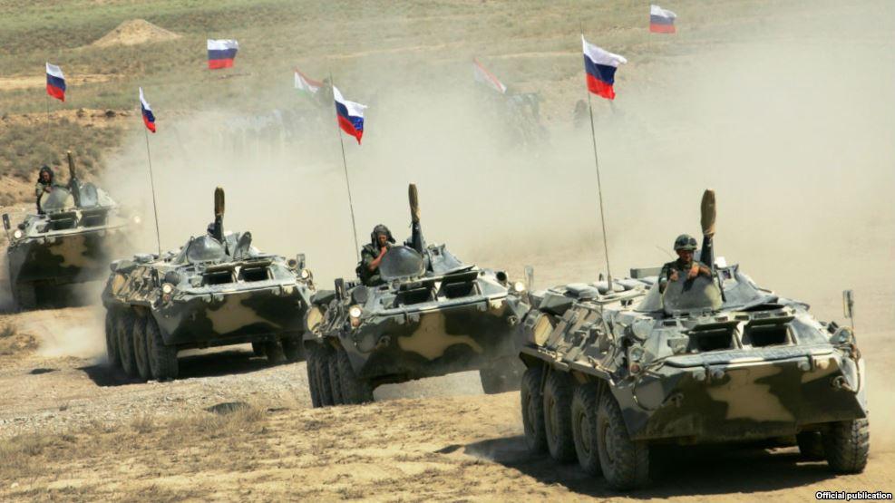 rus-ordu