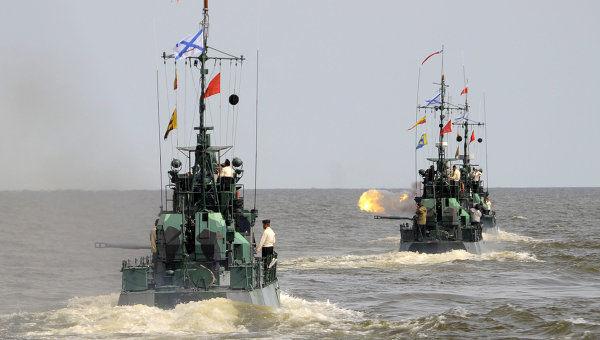 rus-gemileri