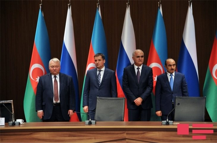 rusiya-azerbaycan-imzalanma