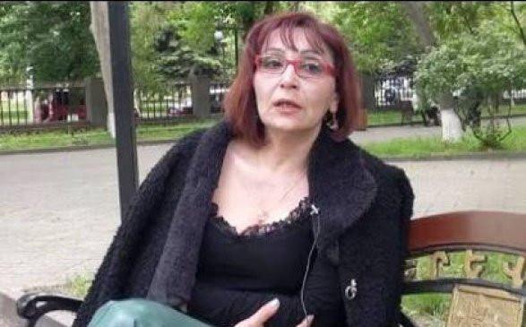 suzanna-22