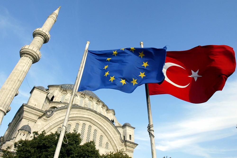 turkiy%c9%99