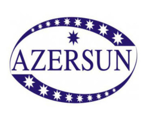 azersun-300x247